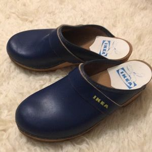 IKEA Shoes - IKEA Clogs